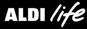 JEZT - Das Aldi Life Logo - Abbildung © MediaPool Jena