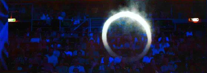 JEZT - LichtSpiele - Image 1 © Highlights der Physik