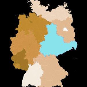 JEZT - Mitteldeutschland - Grafik © MediaPool Jena