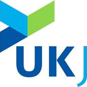 JEZT - Das aktuelle UKJ Logo - Abbildung © MediaPool Jena
