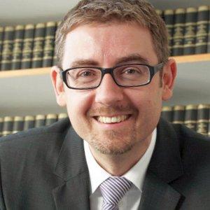 JEZT - Prof Dr Christian Alexander von der Friedrich-Schiller-Universitaet - Foto © FSU Jena Kasper