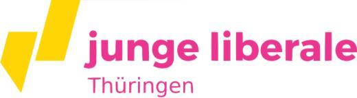 julis Thueringen - Das neue Logo