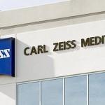 Foto © Carl Zeiss Meditec AG