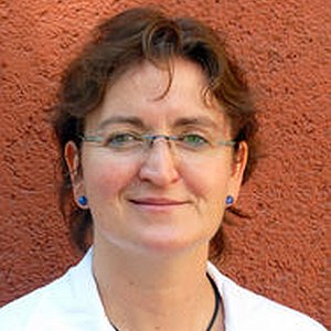 JEZT - Privatdozentin Dr. Tanja Groten von der UKJ-Geburtshilfe wurde in Berlin mit dem Credè-Preis ausgezeichnet - Foto © UKJ
