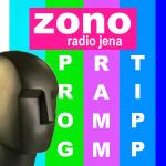 Das ZONO Radio Jena Abendprogramm für Sonntag, den 18.03.2018