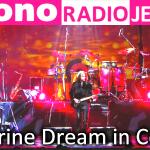 Zum 75. Geburtstag von Edgar Froese (†): Traumkonzerte I / 1974 und 1975