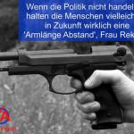 Foto © Junge Alternative Thüringen JA/Facebook