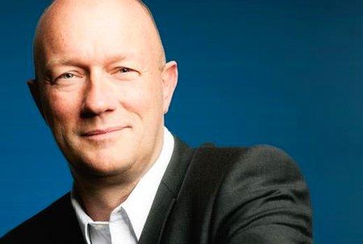 JEZT - Der Unternehmer Thomas L. Kemmerich ist Vorsitzender der FDP Thüringen - Foto © FDP Thüringen