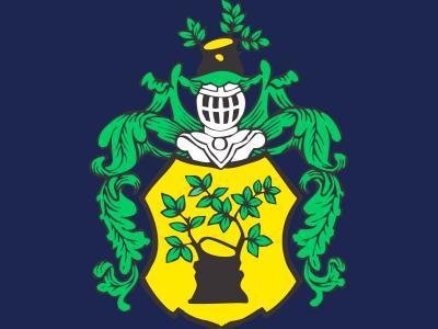 JEZT - Das Wappen der Stadt Apolda - Abbildung © MediaPool Jena