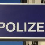 Erneuter Angriff auf Straßenbahn: Am Sonntag wurde eine JeNah-Tram am Volksbad beschossen