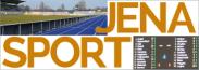 JEZT - JenaSport Logo