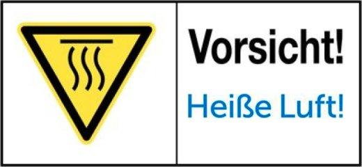 JEZT - Vorsicht - Heiße Luft - Abbildung © MediaPool Jena