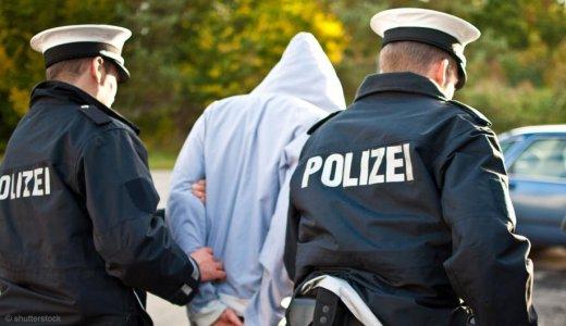 FDP Düsseldorf - Terror - Sicherheit - Symbolfoto