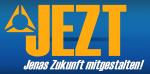 JEZT Jenas Zukunft mitgestalten - Abbildung © MediaPool Jena