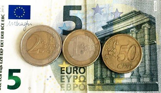 JEZT - Mindestlohn 8 Euro 50 - Foto © MediaPool Jena