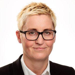 DIE LINKE Thüringen - Susanne Henning-Welsow