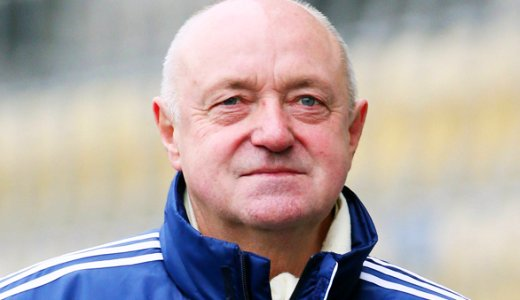 JEZT - Lutz Lindemann war bis Juni 2016 Präsident des FC Carl Zeiss Jena - Foto © FCC