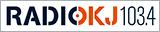 JEZT - Radio OKJ Button