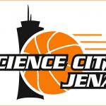 Derbysieg: Science City Jena startete erfolgreich in die BBL-Heimspiel-Saison