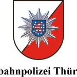 A9 bei Hermsdorf: Frau wird bei Unfall schwer verletzt und Rettungshund überfahren