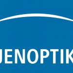Jenoptik mit Bestmarken: Konzernumsatz stieg im letzten Jahr auf rund 834 Mio. Euro