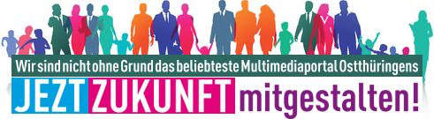 jezt-ist-das-beliebteste-multimediaportal-ostthueringens