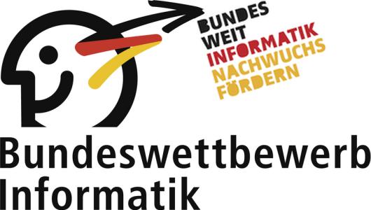 jezt-logos-des-bundeswettbewerbs-informatik-abbildung-mediapool-jena
