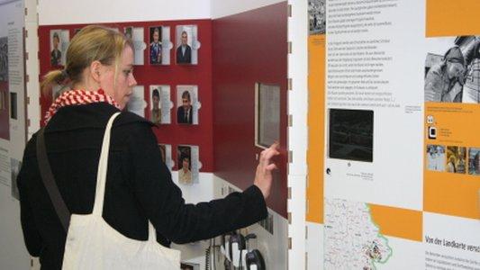 jezt-wanderausstellung-25-jahre-nach-tschernobyl-foto-landtag-brandenburg-veroeffentlicht-mit-freundlicher-genehmigung