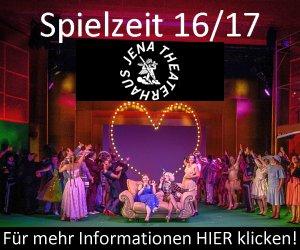 theaterhaus-jena-spielzeit-2016-2017-hier-geht-es-zum-spielplan