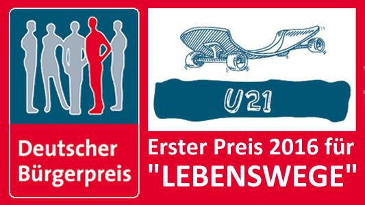 deutscher-buergerpreis-u-21-lebenswege-jena