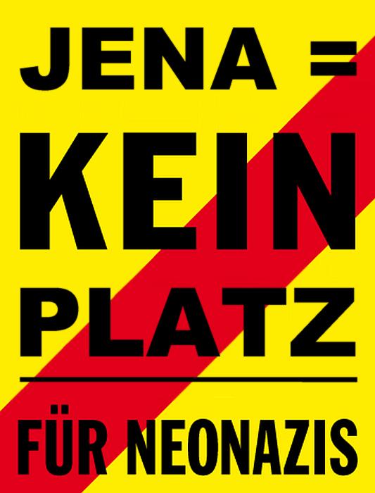 jena-ist-kein-platz-fuer-neonazis-logo-mediapool-jena
