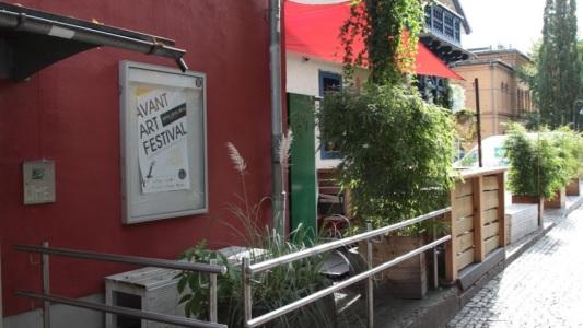 jezt-das-avant-art-festival-2016-findet-im-theaterhaus-jena-statt-foto-avant-art-festival