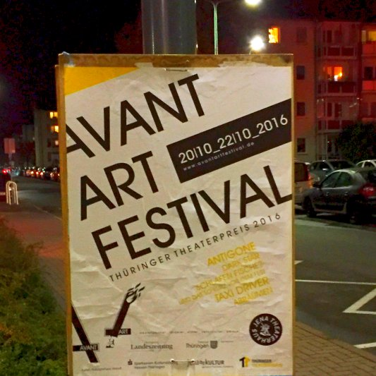 jezt-plakat-des-avantart-festivals-jena-2016-foto-mediapool-jena