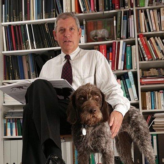 prof-dr-martin-s-fischer-vom-institut-fuer-spezielle-zoologie-und-evolutionsbiologie-der-friedrich-schiller-universitaet-jena-foto-privat