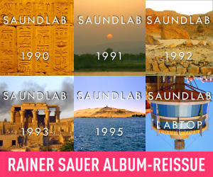 rainer-sauer-saundlab-re-issue-album-collection