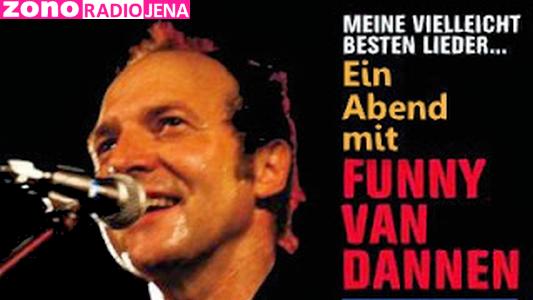 zono-radio-jena-funny-van-dannen-meine-vielleicht-besten-lieder