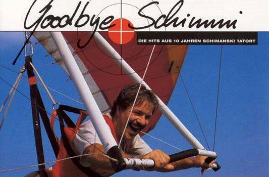 abbild-von-goodbye-schimmi-dinomusic-cd-9031272