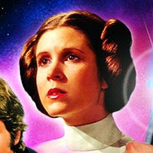 ausschnitt-aus-dem-star-wars-episode-iv-movie-poster-courtesy-of-lucasfilm-ltd-disney