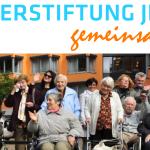 """Klarstellung: Die Bürgerstiftung Jena ist nicht Mitorganisatorin des Abends """"Das große Nitzsche-Essen"""""""