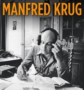 coverausschnitt-des-albums-manfred-krug-seine-lieder-des-labels-kuenstlerhafen-edel
