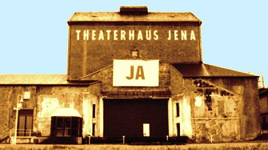 das-theaterhaus-jena-im-jahre-1992-foto-stadt-jena