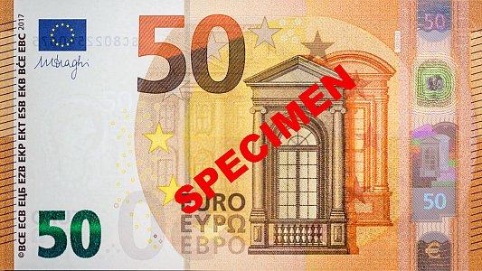 der-neue-50-euro-schein-abbildung-ezb