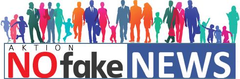 jezt-banner-der-aktion-no-fake-news