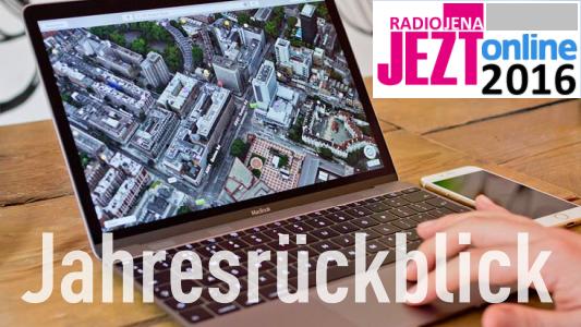 jezt-jahresrueckblick-teaser