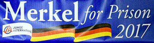 logo-der-aktion-merkel-for-prison-2017-bildrechte-ja-thueringen
