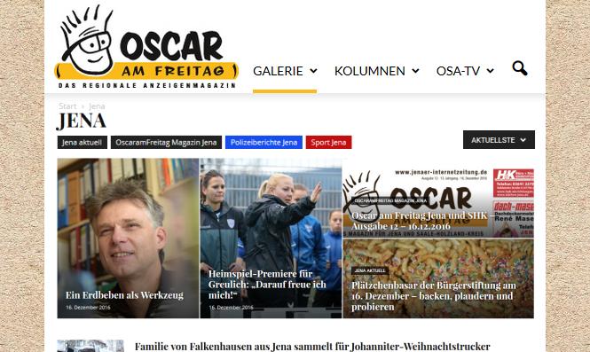 webseite-www-oscar-am-freitag-de_kategorie_jena-abgerufen-am-16-12-2016-mediapool-jena