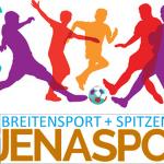 Mühelos ins Thüringenpokal-Viertelfinale: Der FCC gewinnt klar in Bad Salzungen