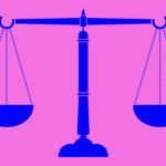 """""""Justizia bei Entscheidungen helfen"""": Weiterhin werden in unserer Stadt und der Region Schöffen und Jugendschöffen gesucht"""