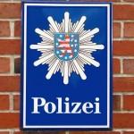 Tod am frühen Ostermontagmorgen: 31-Jähriger auf der B7 bei Eisenberg von Auto überrollt
