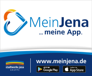 SWJG Mein Jena Kachel